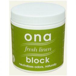 ona-block-fresh-linen