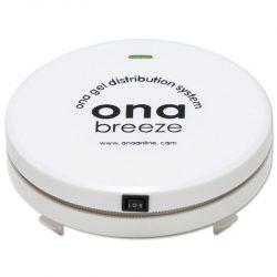 ona-breeze-fan