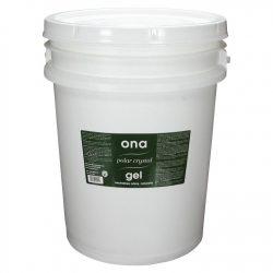 ona-gel-polar-crystal-20l