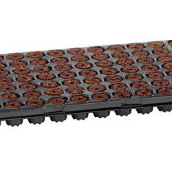 romberg-power-plug-tray-84