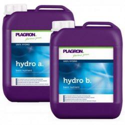 plagron-hydro-ab-2x5l