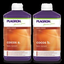 plagron-cocos-a-b-2x1l_1