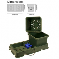 autopot-easy2grow-2pot-85-l-extension-kit-black