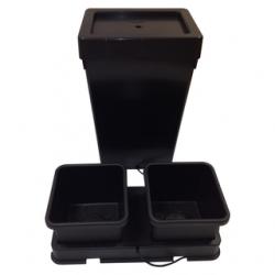autopot-easy2grow-kit-85-l-pots-black-incl-47-l-tank