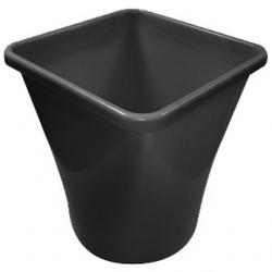autopot-pot-black-25-l