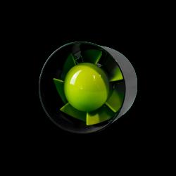 garden-highpro-inline-fan-100mm