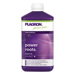 plagron_power_roots_250ml