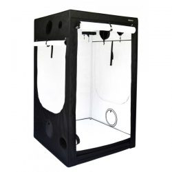 homebox-evolution-120-120-200