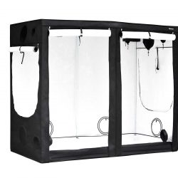 homebox-evolution-240-120-200