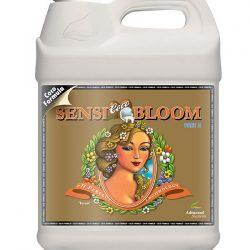 sensi_coco_bloom_5l