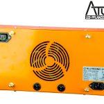 klutronic-atum-canna-300-v2_back