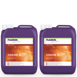 plagron-cocos-a-b-2x5l