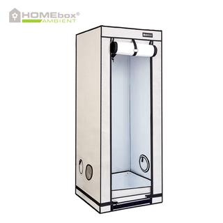 homeboxq60plus